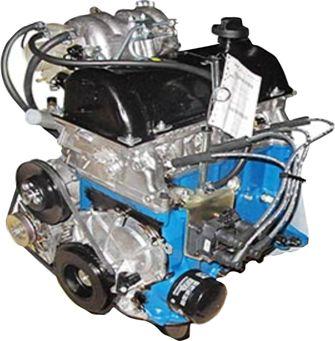 Купить двигатель в сборе, 2JZ ! Цены на новые, бу и